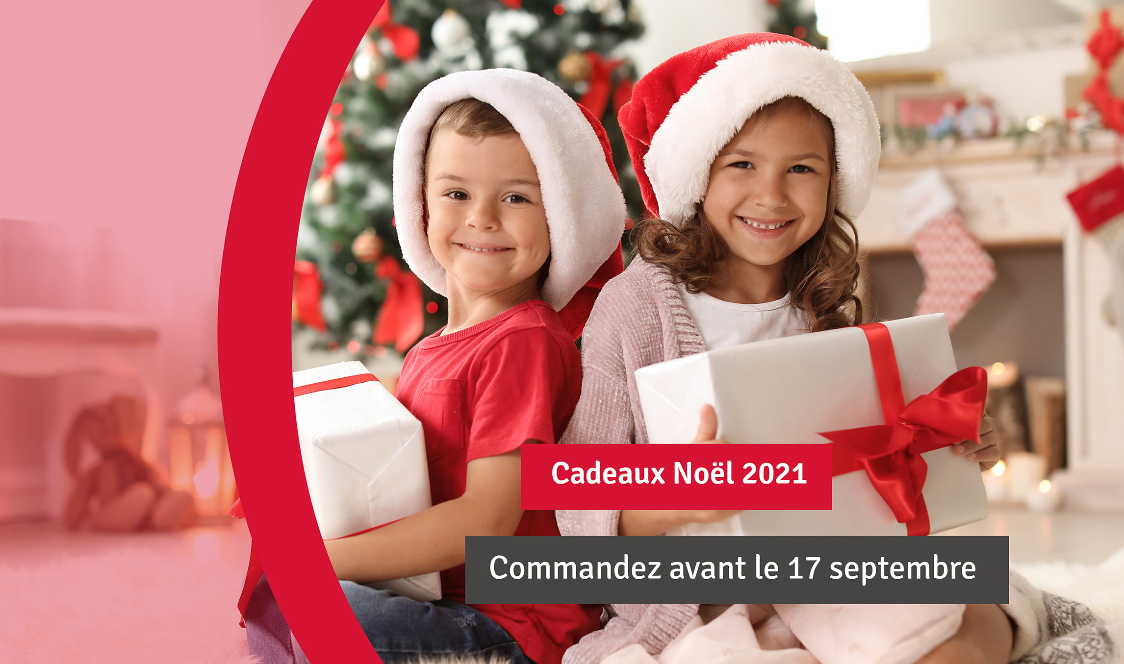 You are currently viewing Cadeaux Noël 2021